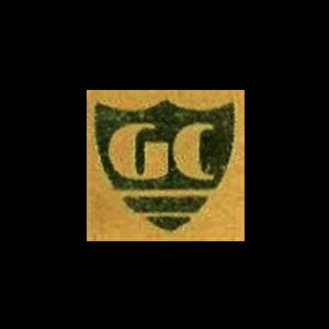 The Guardian Company, LLC