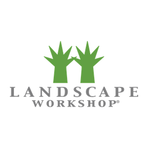 Landscape Workshop, LLC