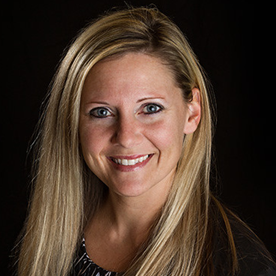 Jennifer Slay