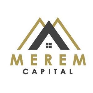 Merem Capital