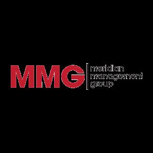 MMG Management, LLC
