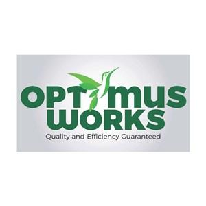 Optimus Works, LLC