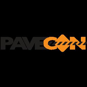 Pavecon, Ltd.