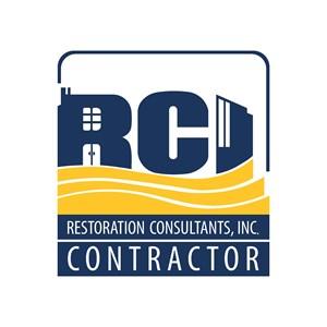 Restoration Consultants, Inc.
