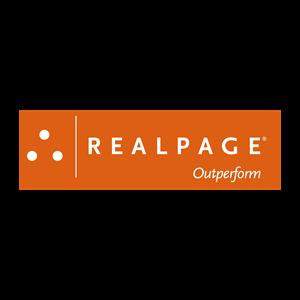 RealPage, Inc.