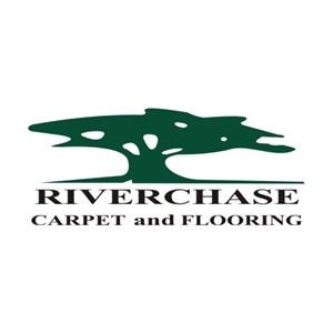 Riverchase Carpet & Flooring