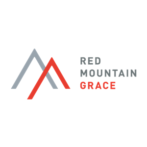 Red Mountain Grace