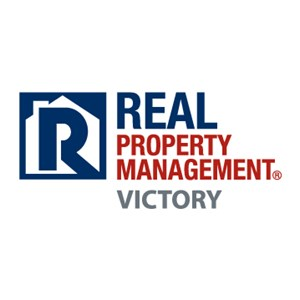 Real Property Management (Victory)