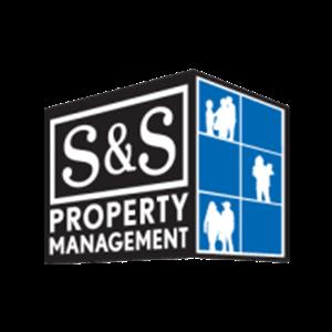 S & S Property Management, Inc.