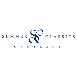 Summer Classics Contract
