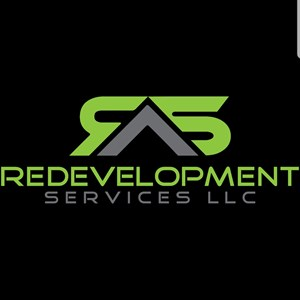 Redevelopment Services
