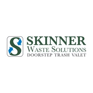 Skinner Waste Solutions