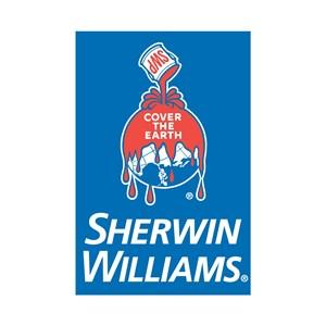 Sherwin - Williams