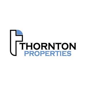 Thornton Properties Ltd.