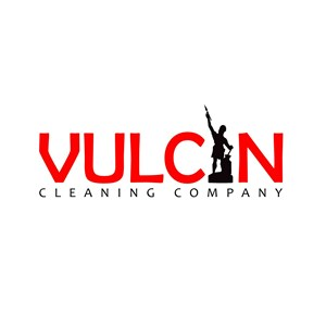 Vulcan Cleaning Company LLC