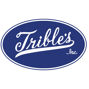 Trible's Inc.