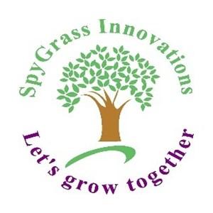 Spy Grass Innovations