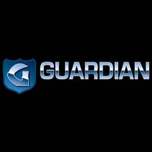 Guardian Construction
