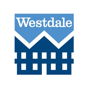 Westdale Asset Management