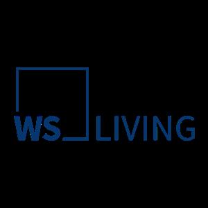 WS Living