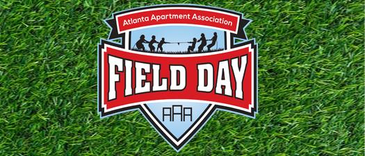2019 Field Day