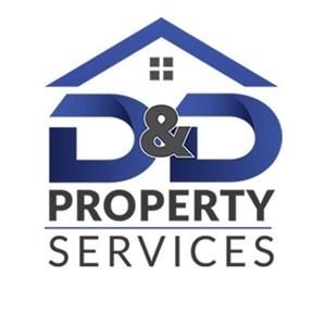 D and D Property Services, LLC
