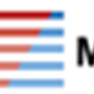 5 Seasons Mechanical, LLC