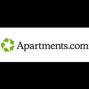 Apartments.com - AAA(2)