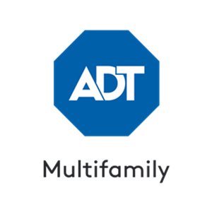 ADT Multifamily Division