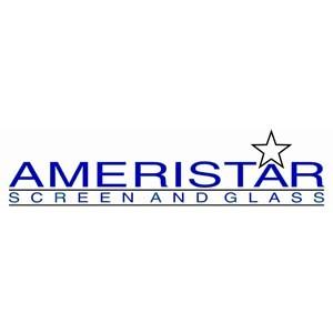 Ameristar Screen & Glass