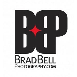 Brad Bell Photography