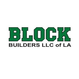 Block Builders, LLC. of LA