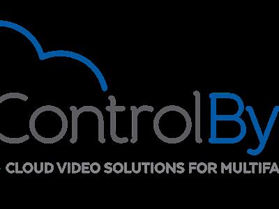 ControlByNet Cloud Video Surveillance & Remote Guarding Solutions