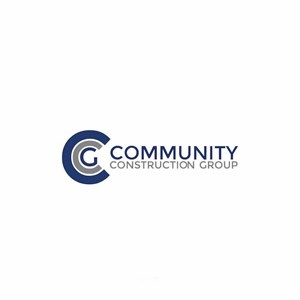 Community Construction Group