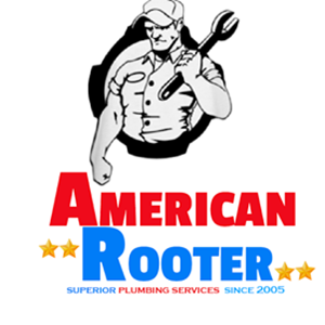 American Rooter Services Inc.