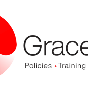 Grace Hill, Inc.