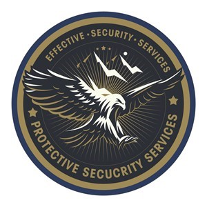 Effective Security Services