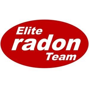 Elite Radon Team, Inc.
