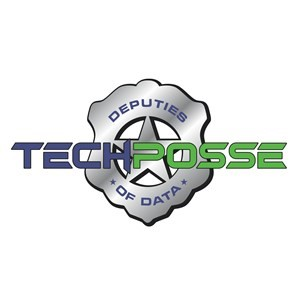 Tech Posse