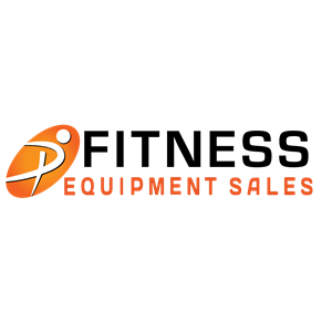 Fitness Equipment Sales, Inc.