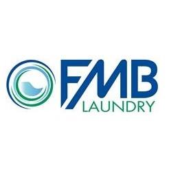 FMB Laundry, Inc.