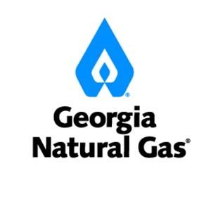 Georgia Natural Gas - AAA(1)
