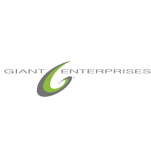 Giant Enterprises, Inc.