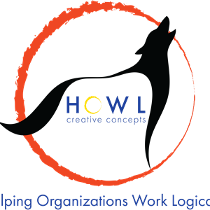 Howl Creative Concepts