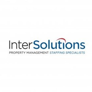 InterSolutions, LLC