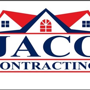 Jaco Contracting Solutions Inc.