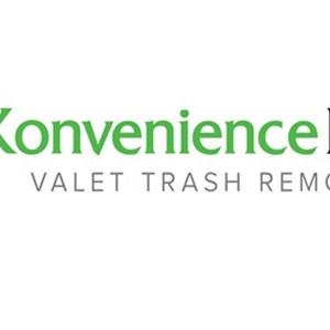 Konvenience Krew LLC