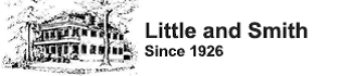 Little and Smith, Inc.