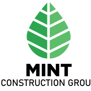 Mint Construction Group, LLC.