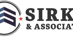 Sirko & Associates, Security and Investigations